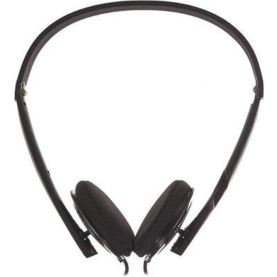 Слушалки с микрофон A4Tech T-110i