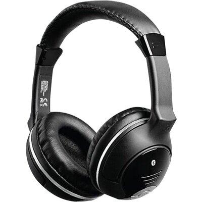Безжични слушалки с микрофон A4Tech RH-500