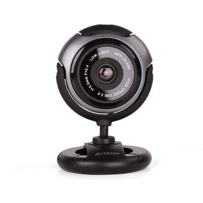 Уеб камера A4Tech PK-710G