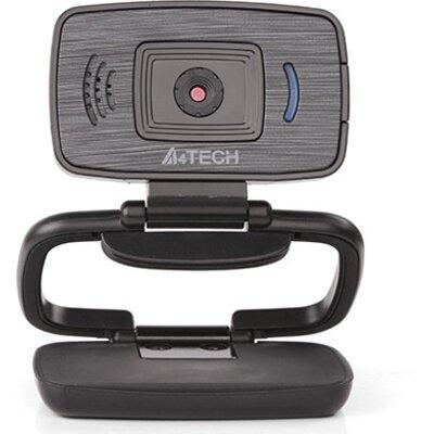Уеб камера A4Tech PK-900H