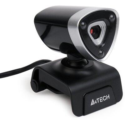 Уеб камера A4Tech PK-950H