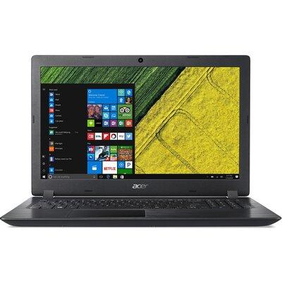 """Лаптоп Acer Aspire 3 A315-31-C2SU, 15.6"""" HD, Intel Celeron N3350, 4GB"""