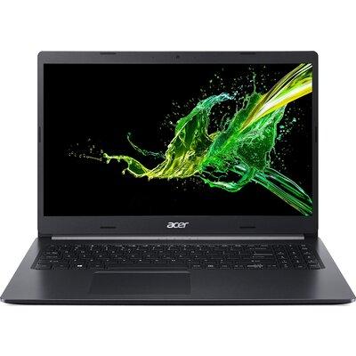 """Лаптоп Acer Aspire 5 A515-54G-7985 - 15.6"""" FHD IPS, Intel Core i7-8565U, Black"""