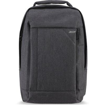 Раница за лаптоп Acer Backpack ABG740