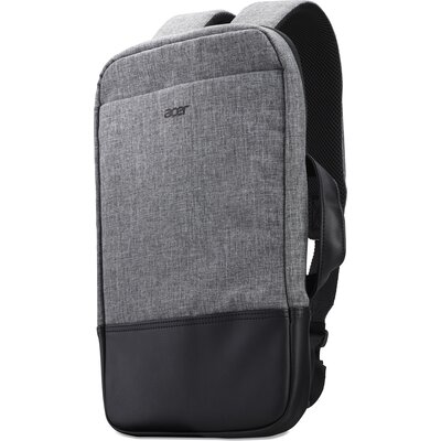 "Раница за 14"" лаптоп Acer Slim 3-in-1 Backpack"