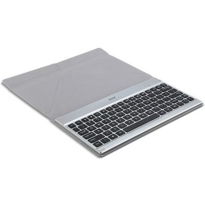 Kлавиатура за Acer Iconia A3-A10 Crunch Keyboard