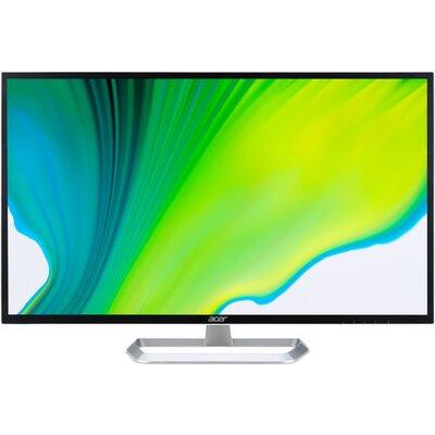 "Монитор Acer EB321HQUCbidpx - 32"" WQHD IPS"
