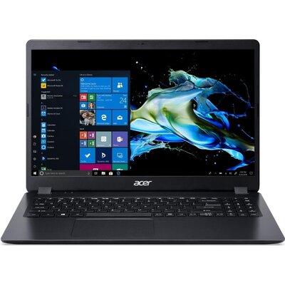 """Лаптоп Acer Extensa 15 EX215-31-C14W - 15.6"""" FHD, Intel Celeron N4020"""