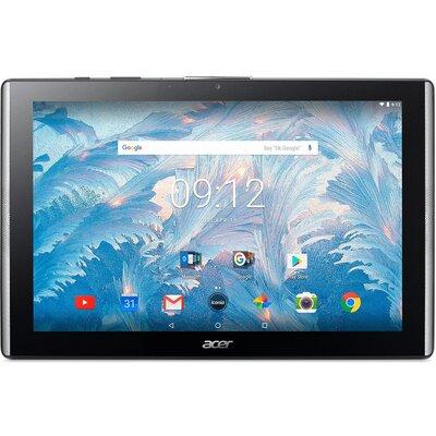 "Таблет Acer Iconia One 10 B3-A40-K0VD 10.1"" WXGA (1280 x 800) IPS, 32 GB, Black"