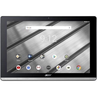 "Таблет Acer Iconia One 10 B3-A50-K0RM - 10.1"" HD (1280x800) IPS, 32GB, Silver"