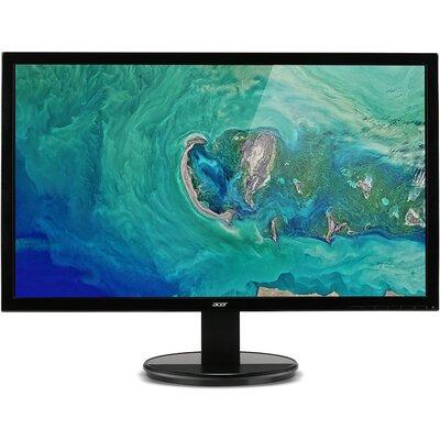 "Монитор Acer K222HQL 21.5"" FHD"