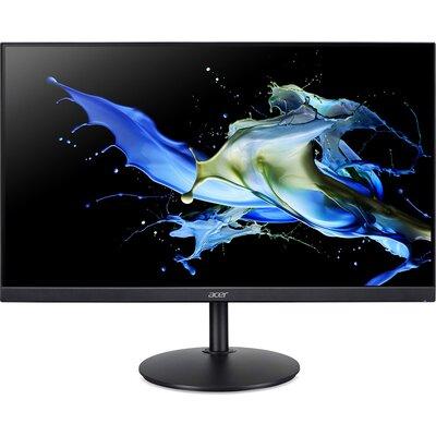 "Монитор Acer CB272bmiprx - 27"" FHD IPS, FreeSync, HDR Ready"