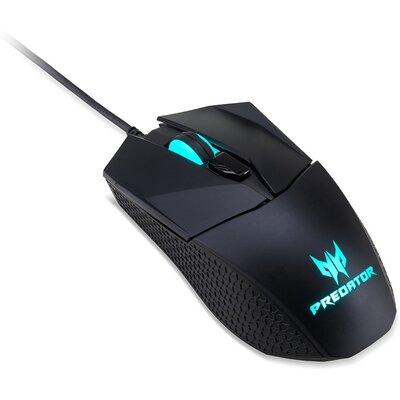 Геймърска мишка Acer Predator Cestus 300