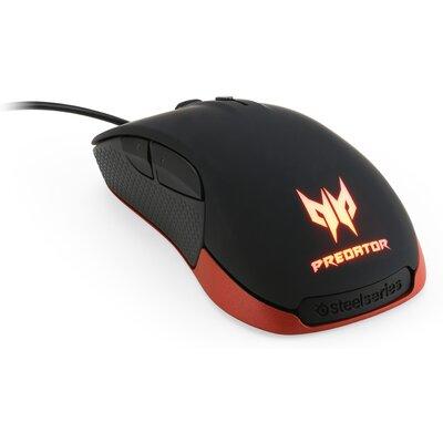 Геймърска мишка Acer Predator Gaming Mouse