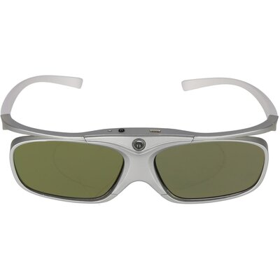 3D очила за проеектор Acer 3D Glasses E4w
