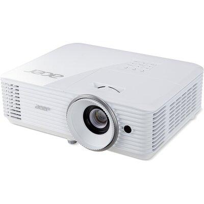 Проектор Acer H6522BD