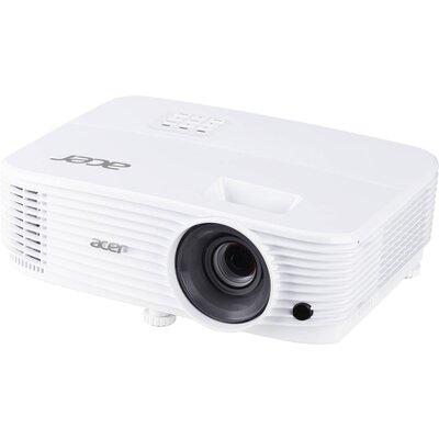 Проектор Acer P1150