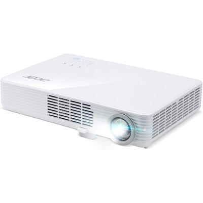 Проектор Acer PD1520i LED