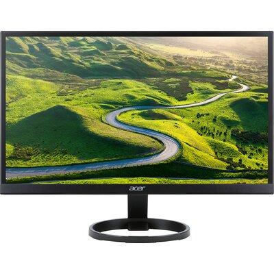 """Монитор Acer R221QBbmix - 21.5"""" FHD IPS"""