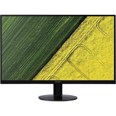 """Монитор Acer SA240YBbmipux - 24"""" FHD IPS FreeSync"""