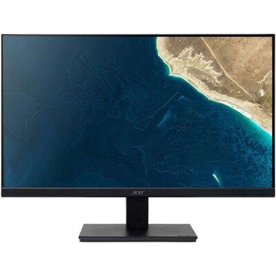 """Монитор Acer V227Qbip - 21.5"""" FHD IPS"""