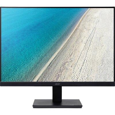 Монитор Acer V247Ybip