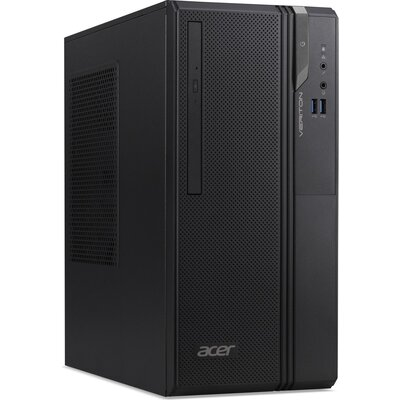Компютър Acer Veriton ES2735G - Intel Core i5-9400, 8GB DDR4