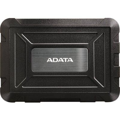 """Кутия за твърд диск ADATA ED600 2.5"""""""