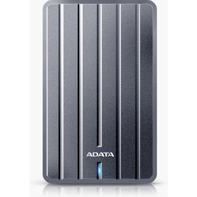 Портативен външен диск ADATA HC660 1TB