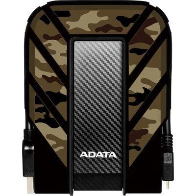 Портативен външен диск ADATA HD710M Pro 1 TB