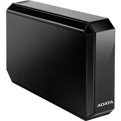 Външен диск ADATA HM800 4TB