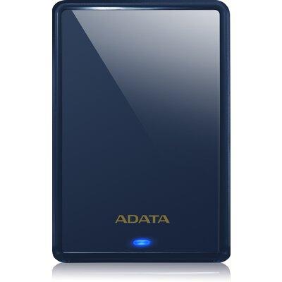 Портативен външен диск ADATA HV620S 1TB Blue