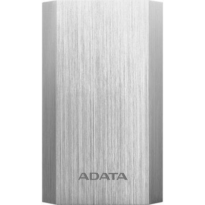 Power Bank ADATA A10050 Silver