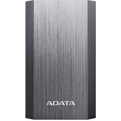 Power Bank ADATA A10050 Titanium