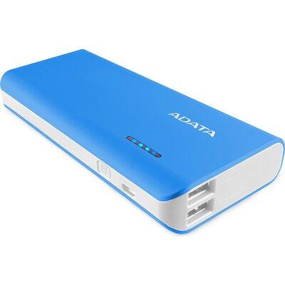 Power Bank ADATA PT100 Blue