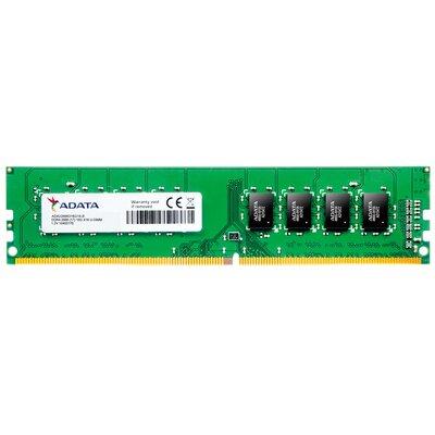 RAM ADATA Premier 16GB DDR4-2666