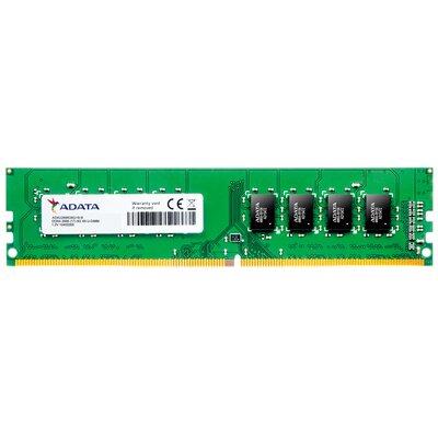 RAM ADATA Premier 8GB DDR4-2666