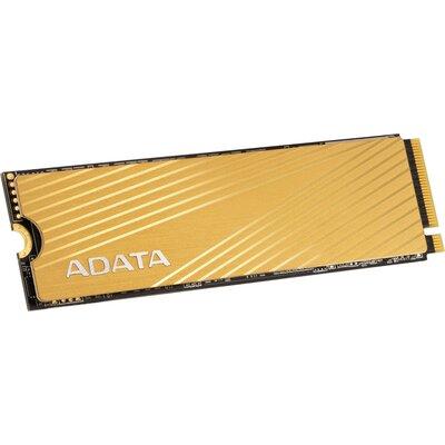 SSD ADATA FALCON 256GB