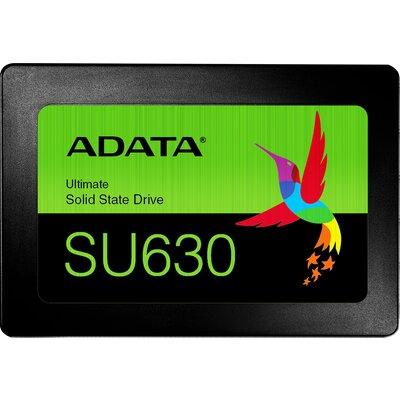 SSD ADATA Ultimate SU630 960GB