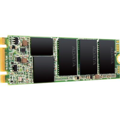 SSD ADATA Ultimate SU800 128GB, M.2 2280