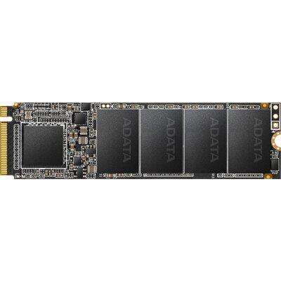 SSD ADATA XPG SX6000 Lite 128GB PCIe M.2 2280