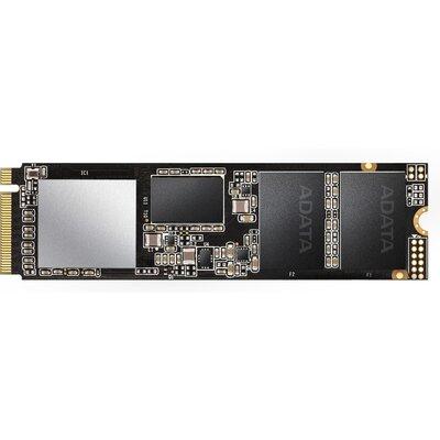 SSD ADATA XPG SX8200 Pro 1TB, M.2 2280 NVMe