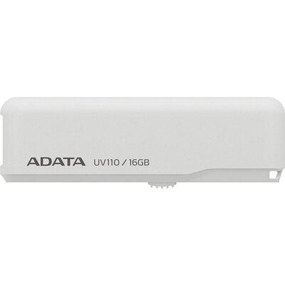 Флаш памет ADATA UV110 16GB