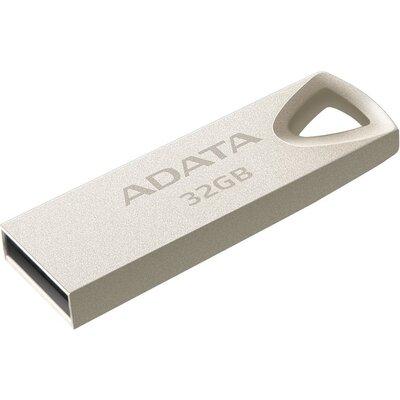 Флаш Памет ADATA UV210 32GB