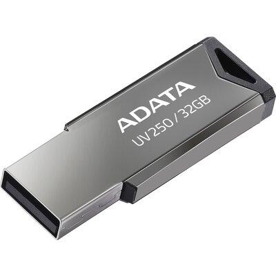 Флаш памет ADATA UV250 32GB