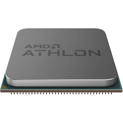 Процесор AMD Athlon 3000G Tray