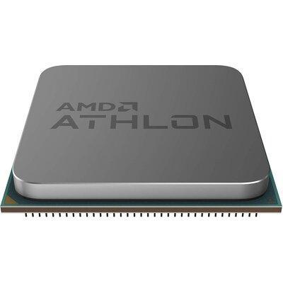 Процесор AMD Athlon 200GE Tray