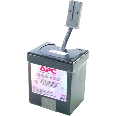 APC Replacement Battery Cartridge #29 - RBC29