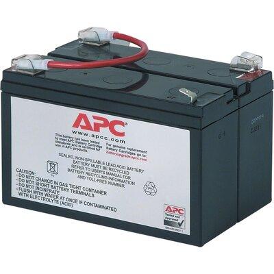 APC Replacement Battery Cartridge #3 - RBC3