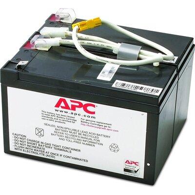 APC Replacement Battery Cartridge #5 - RBC5